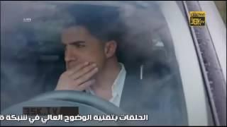 getlinkyoutube.com-اغنية مسلسل التركي لعبة القدر مترجمة