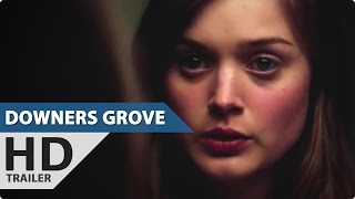 getlinkyoutube.com-The Curse of Downers Grove Trailer (2015) Horror
