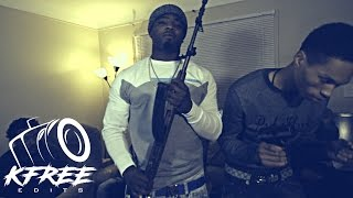 getlinkyoutube.com-Pedro Sleaze x Bmo Tayy - All Facts (Official Video) Shot By @Kfree313