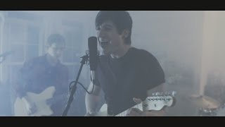 September Stories - Mess (OFFICIAL MUSIC VIDEO)