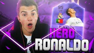 getlinkyoutube.com-FIFA 16 HUGE 50X25K HERO RONALDO HUNT PACK OPENING!