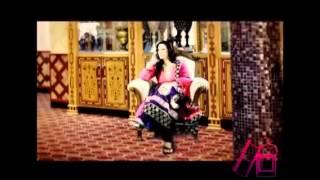 Naghma Pashto New Song 2014 Afghani Mashoma Yem