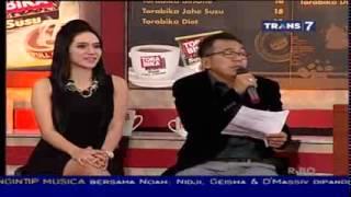 FULL ILK 28 April 2014   TKI Pahlawan Devisa   YouTube