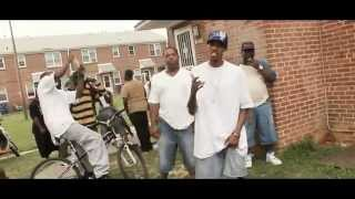 getlinkyoutube.com-BONESRIVERSIDE - Check Da Money (Official Music Video) filmed by @LRPtv