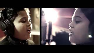 Bless the Lord o my soul - English christian song