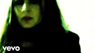 Vega – Hafif Müzik
