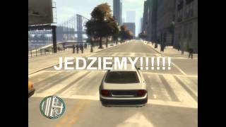 getlinkyoutube.com-Leopold gra w GTA 4