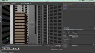 getlinkyoutube.com-VR Camera for Cinema 4D