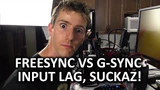 getlinkyoutube.com-FreeSync vs G-Sync Input Lag Comparison