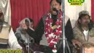 getlinkyoutube.com-sharif parwaz  Sehra Dulha duhan ko mubark voll2