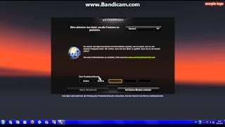 getlinkyoutube.com-Euro Truck Simulator 2 (1.3.1) Vollversion gratis [German/HD]