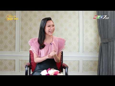 Mụn nội tiết - THS.BS Nguyễn Duy Hải