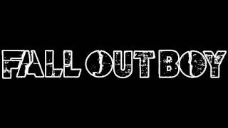 getlinkyoutube.com-Uma Thurman -  Fall Out Boy (CLEAN)