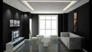 getlinkyoutube.com-Cómo hacer un proyecto de interiorismo en 5 minutos con Intericad LITE