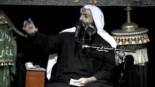 getlinkyoutube.com-الشيخ حسين الفهيد  - نعي 2