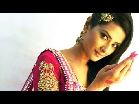 Know Your Star - Kratika Sengar