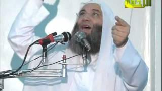 getlinkyoutube.com-خطبة الجمعة (آثار الذنوب والمعاصى) للشيخ محمد حسان