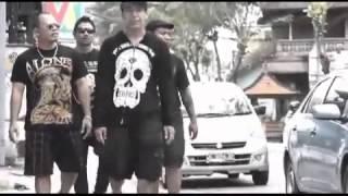 getlinkyoutube.com-Mercy Band   Sisan Timpal