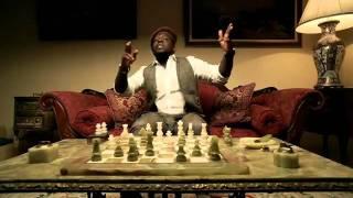 getlinkyoutube.com-I'm A Ruler (Official Music Video) - Timaya | Official Timaya