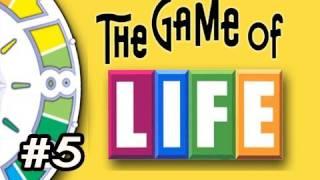 The Game Of LIFE RETURNS w/Nova & Company Ep.5