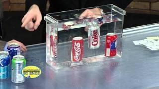getlinkyoutube.com-Float or Sink - Cool Science Experiment