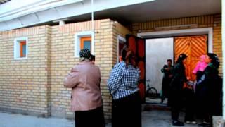 getlinkyoutube.com-Бухара 2012