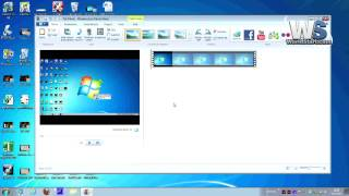 getlinkyoutube.com-Burning DVDs with Windows DVD Maker