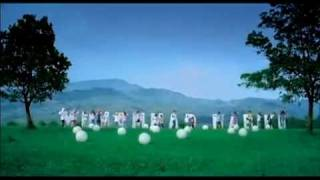getlinkyoutube.com-Lagu Anak - Rindu Muhammadku - Haddad Alwi & Vita dan anak-anak indonesia lainnya