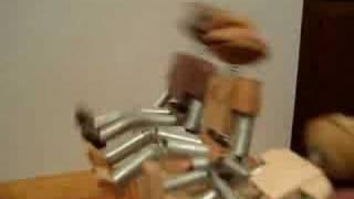 getlinkyoutube.com-Smash automata