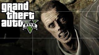 getlinkyoutube.com-GTA 5 - NEW Dead Body & Secret Mineshaft Now Open! Murder Mystery! (GTA V Xbox One PS4)