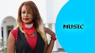 Ella TV - Helen Meles - Yiakeleni - New Eritrean Music 2018 - ( Official Music Video )