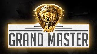 getlinkyoutube.com-EARNING Grand Master Prestige + Stats!