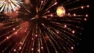 getlinkyoutube.com-sushil diwali animation