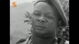 getlinkyoutube.com-Ce que Bokassa pensait des Chinois (2 mars 1966)