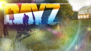 DayZ - How to Annoy Deluxe 4!  (DayZ Standalone Funny Moments with The Crew!)