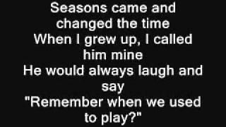 getlinkyoutube.com-Nancy Sinatra - Bang Bang LYRICS