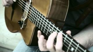 getlinkyoutube.com-Swing Gitan - Gypsy Jazz