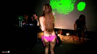 getlinkyoutube.com-Tenashar - 百大DJ#87(新加坡)