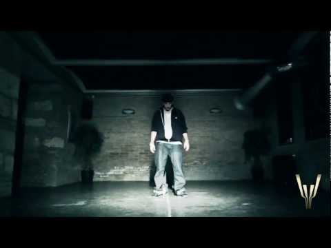 Red Cafe feat. Omarion - We Get It On - 2012 - Urban Widgets New Choreography