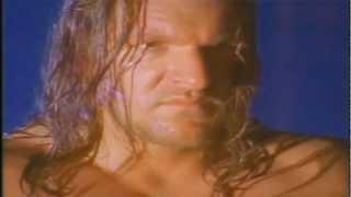 WWE Triple H Titantron (2000)
