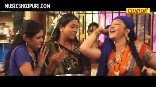 getlinkyoutube.com-Jawani Bhail Ba Gatta