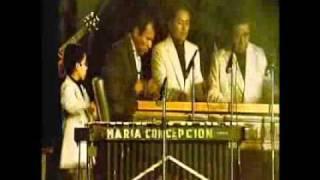 getlinkyoutube.com-marimba maria concepcion-mix nacional