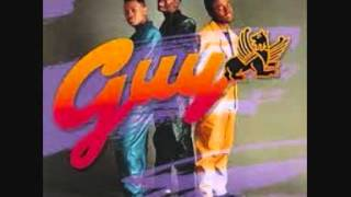 getlinkyoutube.com-Guy - New Jack City (1991)