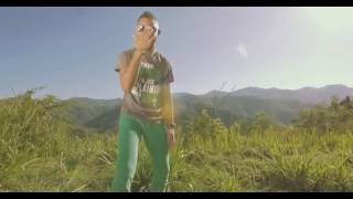 D-Murphy - Kele Kele Love (Official Music Video) The FrameWork EP width=