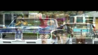 Summer Love (feat Bun B & Yo Gotti)