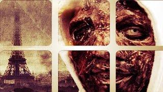 Hiroshimaa - Que Dieu Nous Pardonne (ft. Mac Kregor)