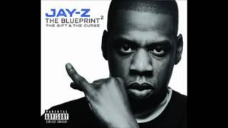 getlinkyoutube.com-Jay-Z - Blueprint 2 (Instrumental)