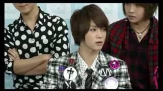 "getlinkyoutube.com-110911 大国男児の""LOVE""ストリーム!! #04 1/5"