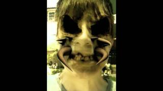 Demon Cam Compilation