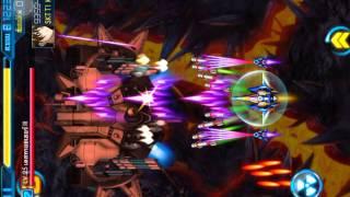 getlinkyoutube.com-Thunder Strike วิธีบอทปั้มเงิน(วิธีหาเงินอย่างง่าย)